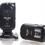 Phottix Ares Flash Trigger