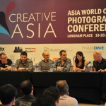 Creative Asia Round Table Discussion