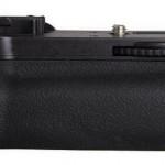 Phottix BG-D7000 Battery Grip for Nikon D7000