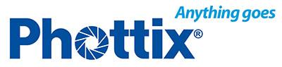 The Phottix Journal